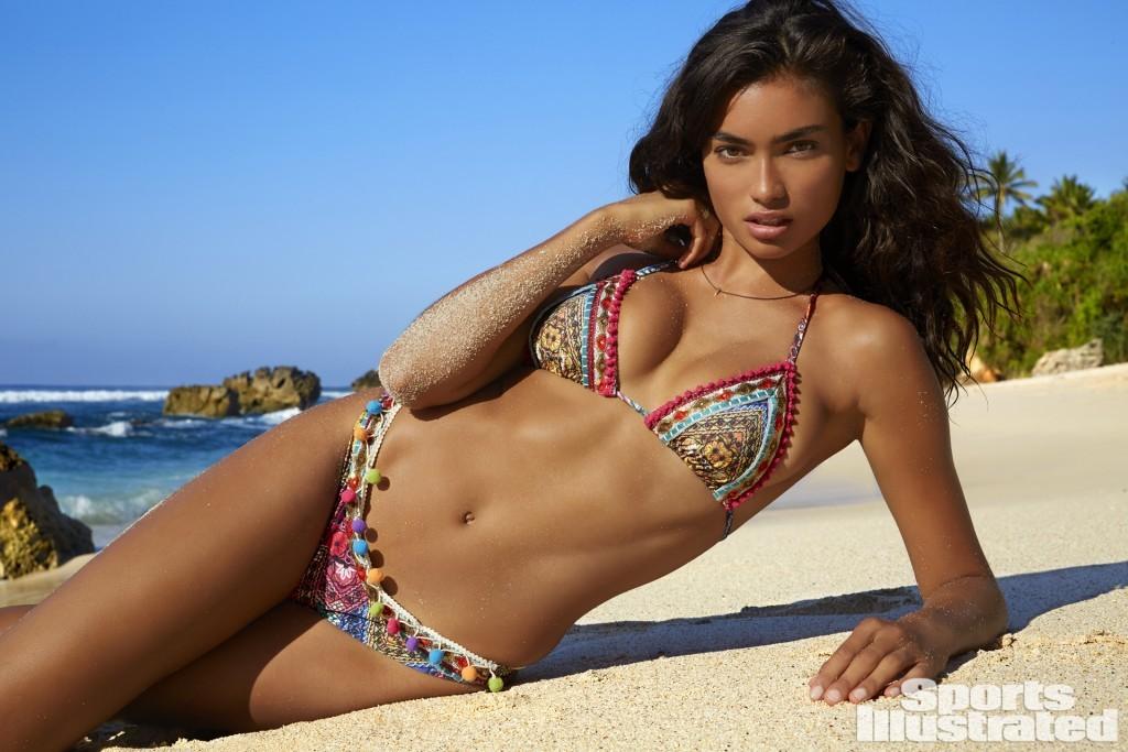 27 Hot Photo Of Australian Model Kelly Gale