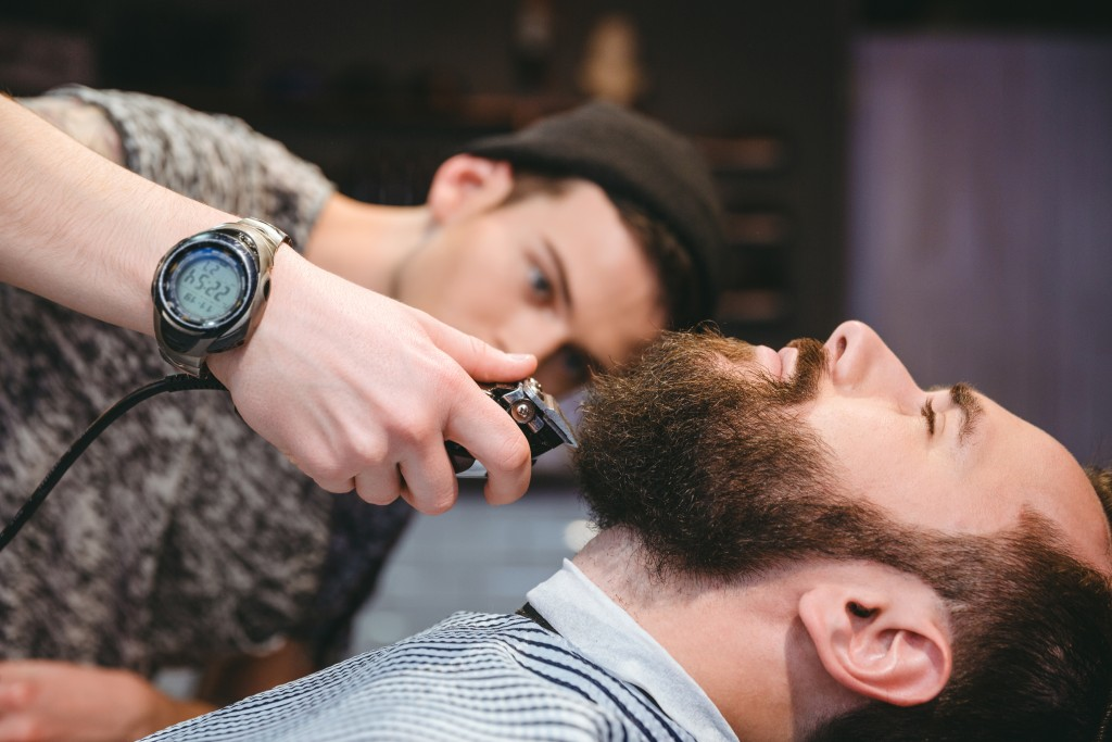 15 Best Beard Trimmers Every Man Should Have