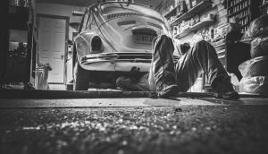 Best Car Repair Company