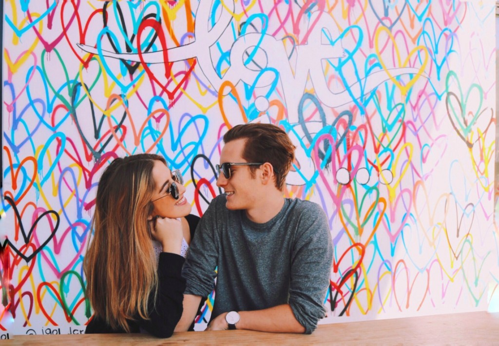 7 Best Dating Apps Other Than Tinder For Finding A Casual Or Serious Relationship