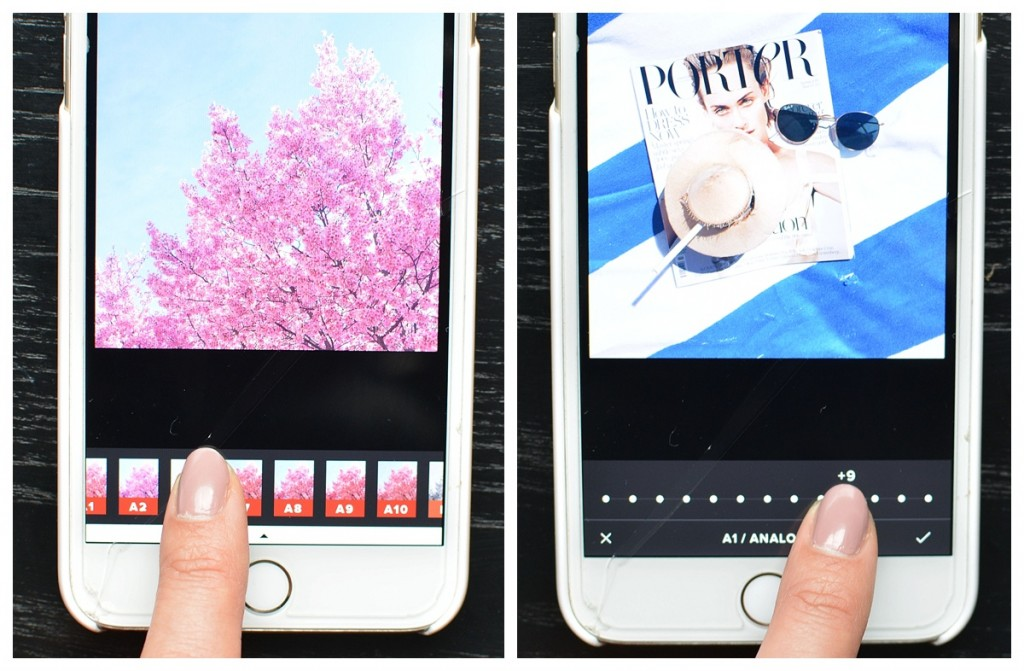 What Are Some Of The Best Photo Editing Apps For Instagram? Here's A List!