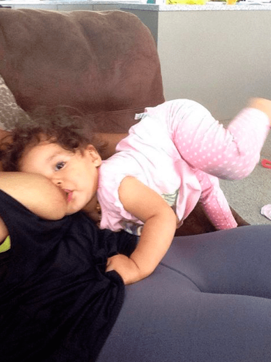 Breastfeeding Positions_19