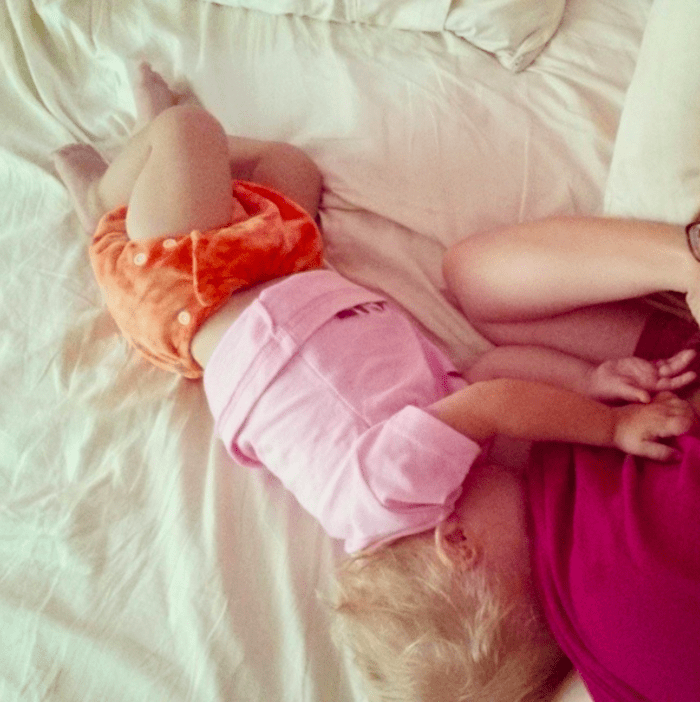 Breastfeeding Positions_35