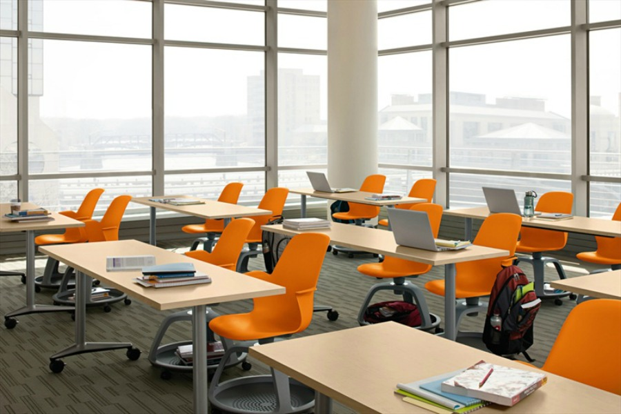 Classroom-Furniture-Steelcase-Desks1