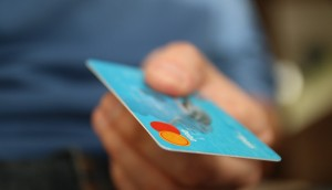 Credit Card A Boon Or Bane