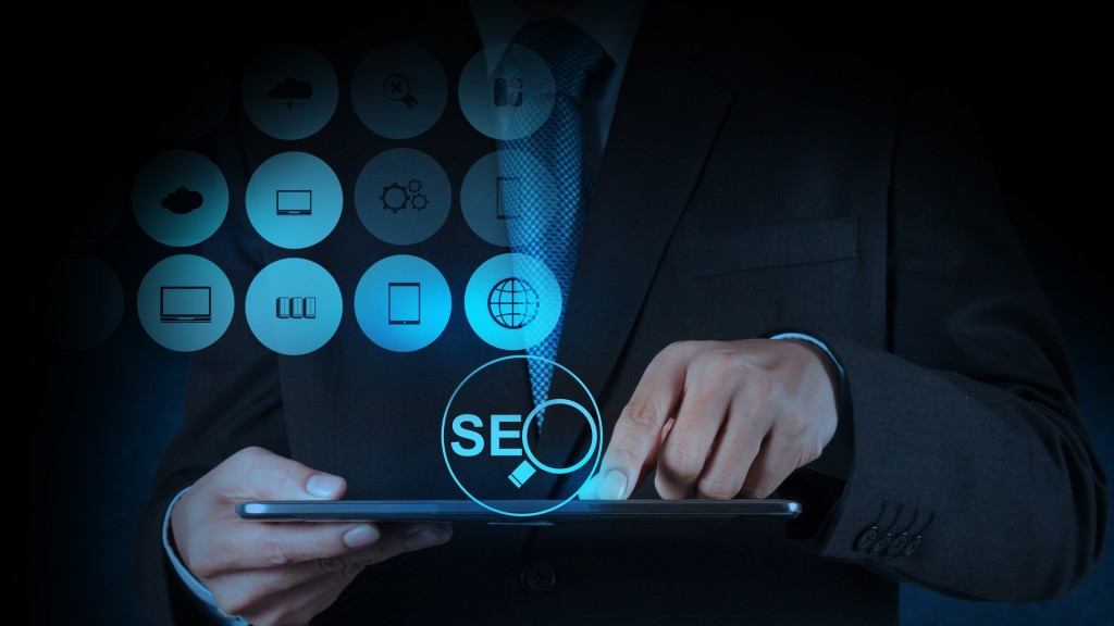 10 Best SEO Tools To Instantly Improve Your Marketing In 2019