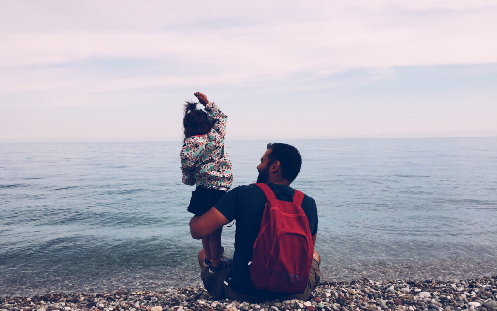 Father's Day 2018: When Is Father's Day? Why Do Countries Have Different Dates?
