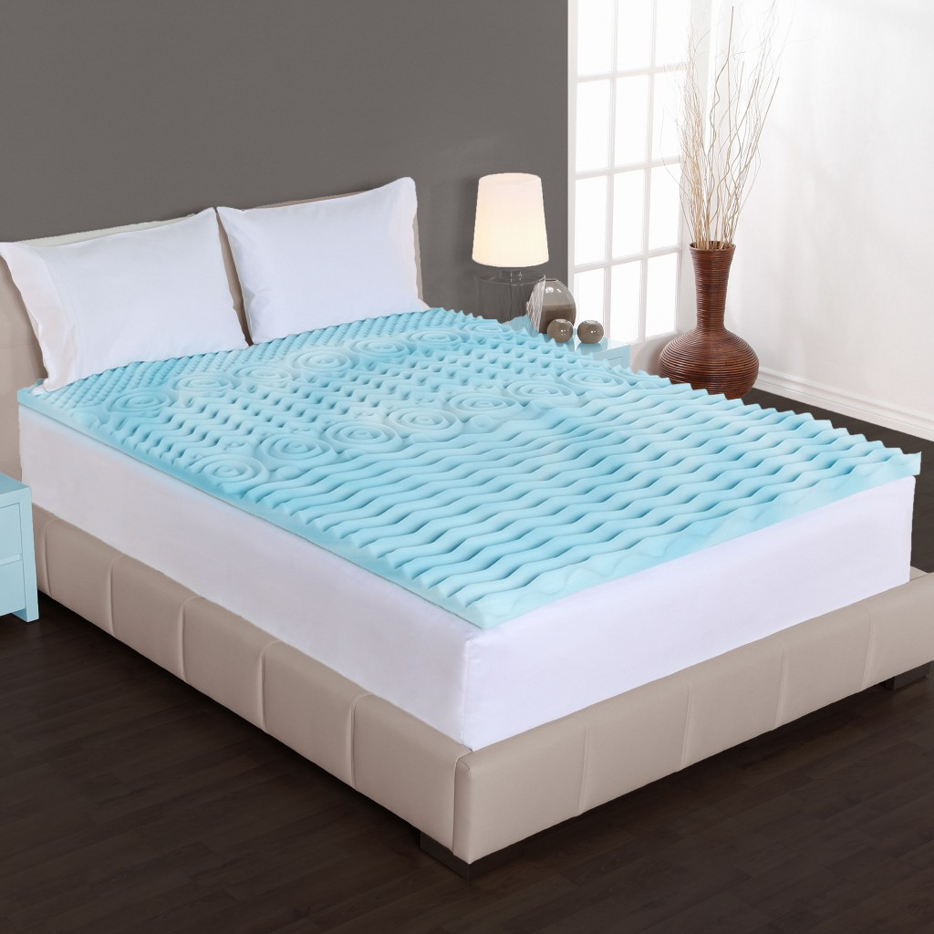 Memory Foam Mattress Or Orthopedic Mattress – Which One Should You Buy?