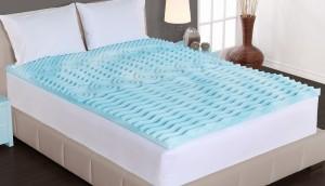 Foam Mattress Or Orthopedic Mattress