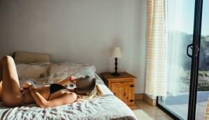 Health Benefits Of Using A Memory Foam Mattress