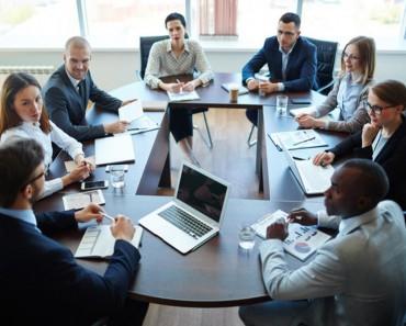 Internal-business-meeting