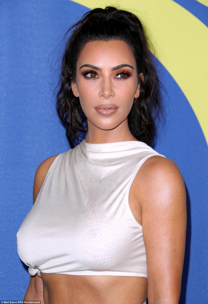 60 Photos of Kim Kardashian That Will Send The Internet Into A Frenzy-Updated
