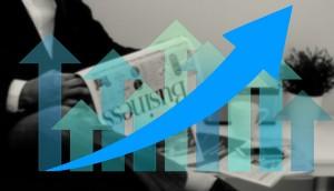 Mistakes Stock Market Investors