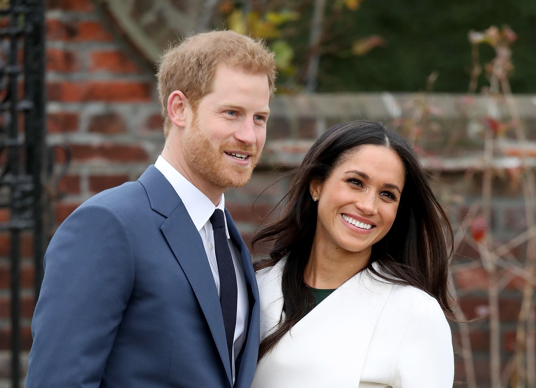 Prince Harry and Meghan_1
