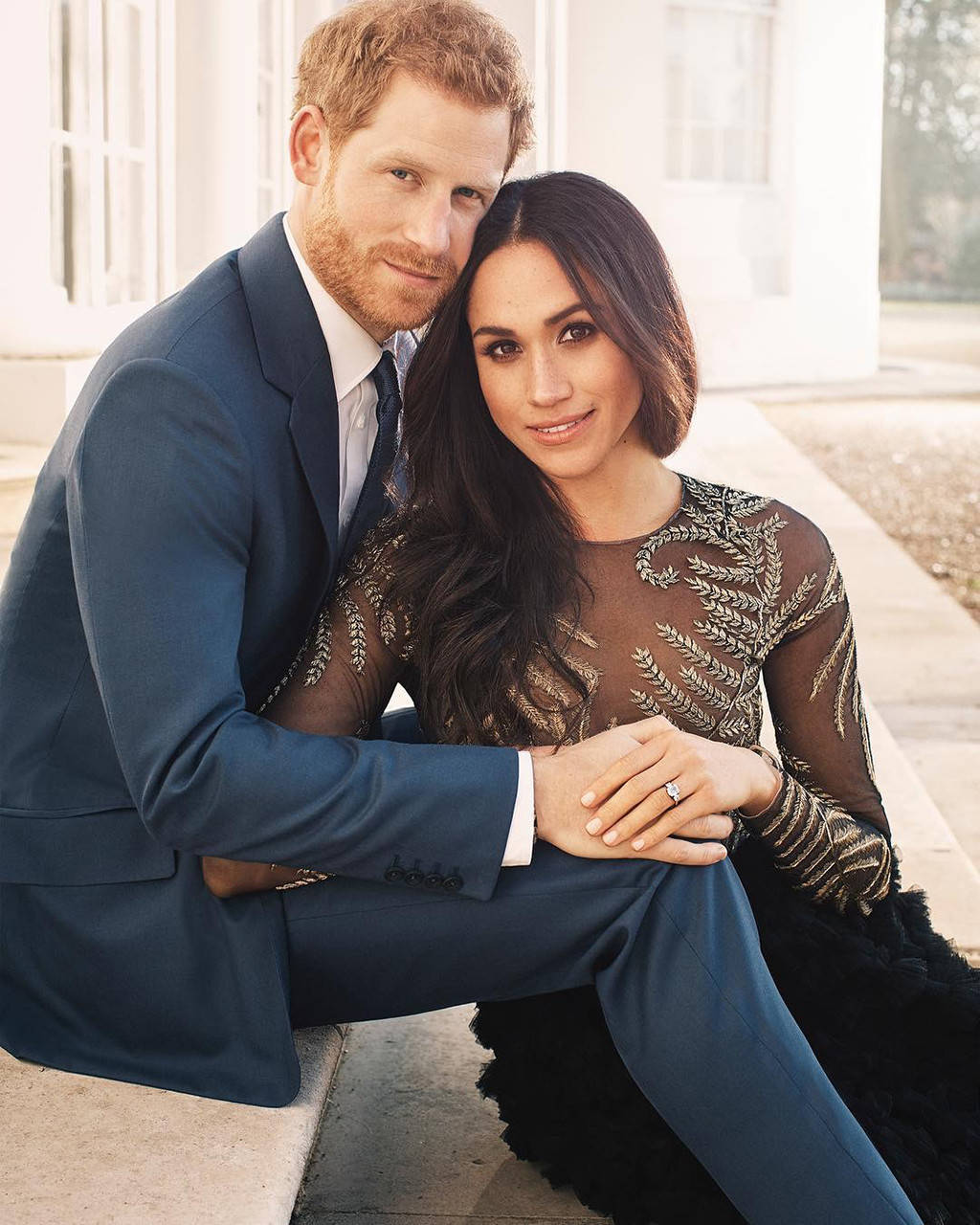 Prince Harry and Meghan_2