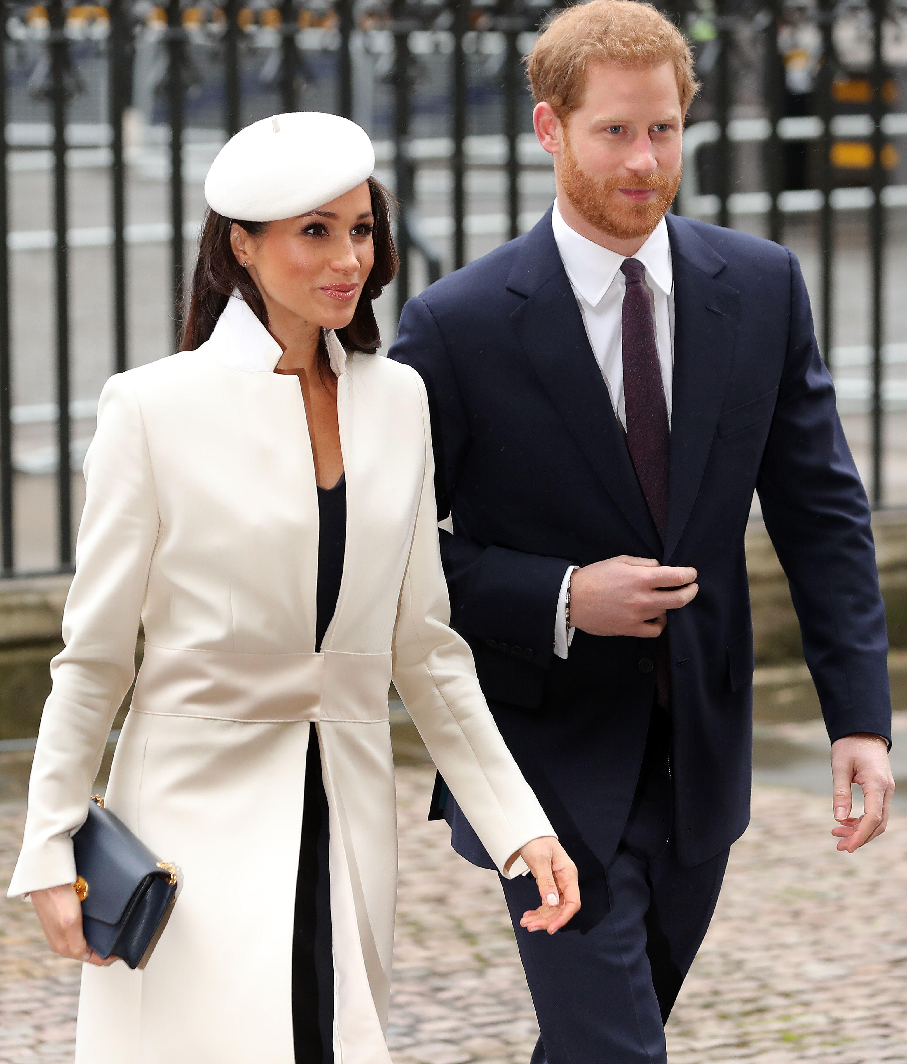Prince Harry and Meghan_4