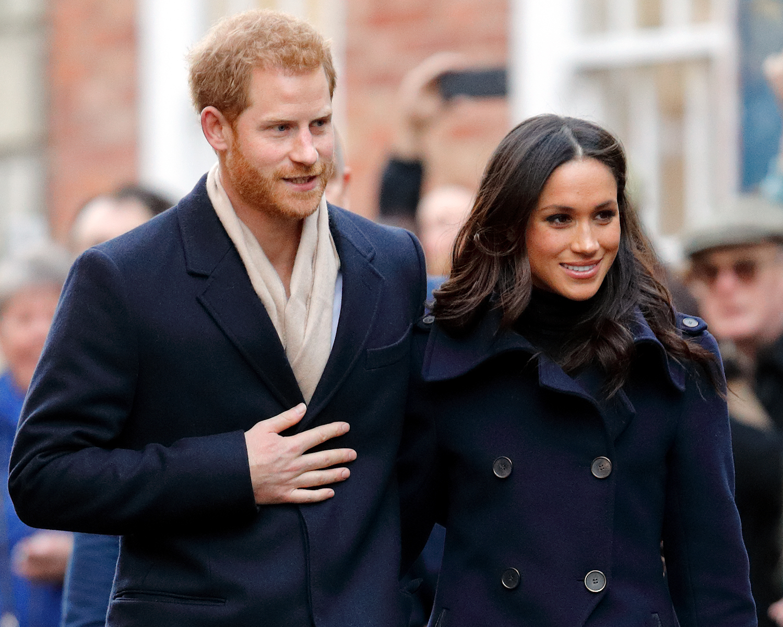 Prince Harry and Meghan_5