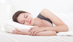Benefits Of REM -Rapid Eye Movement Sleep