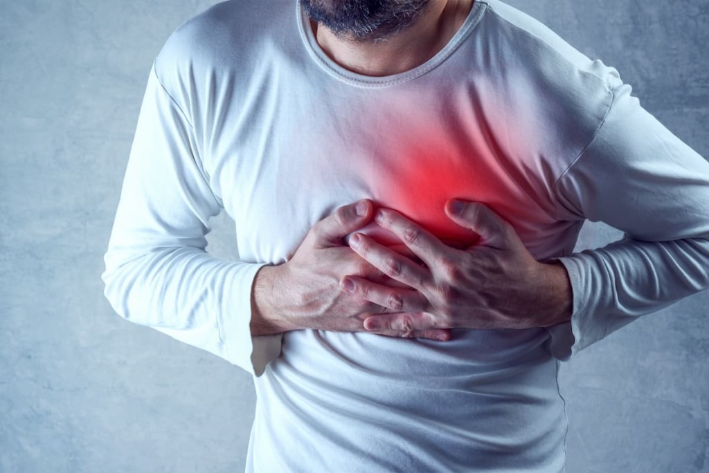 15 Tips To Prevent Heart Disease And Stroke