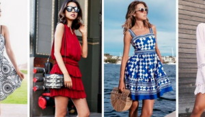 Best Clothing Trends For Women