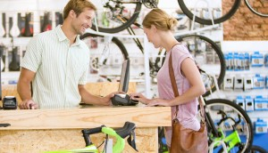 Build Your Own Bike Online