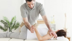 Chiropractic Treatment Debunked