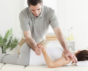 Chiropractic Treatment Debunked