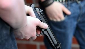 Choose The Perfect Firearm