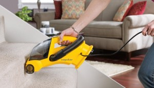 Hand-Held Vacuums Cleaners