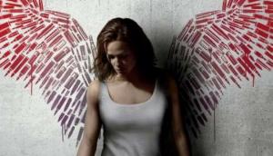 Jennifer Garner 'Peppermint' Trailer