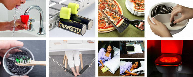 32 Life Changing Products That Everyone Should Own