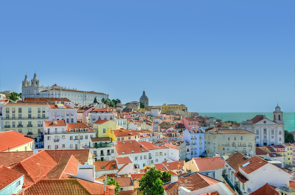 Do These Things To Make The Most Out Of Your Lisbon Trip