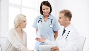Medical Billing Service Provider