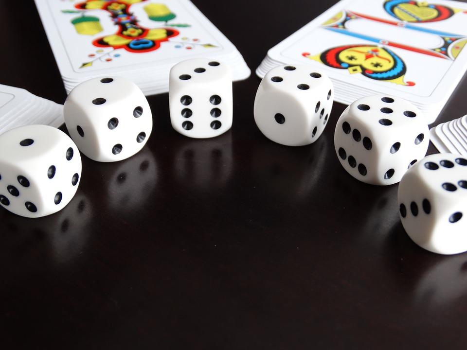 Online Casinos In The Future