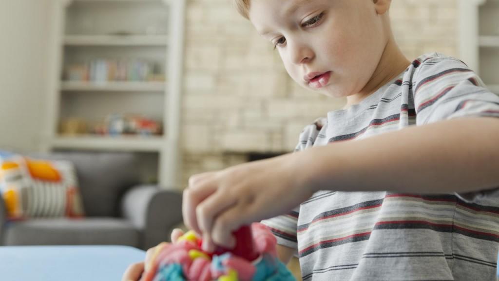 What Are The Secrets Of Buying The Perfect Gift For The Present Generation Kids?