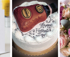 Personalized Gift Ideas To Surprise Dad (1)