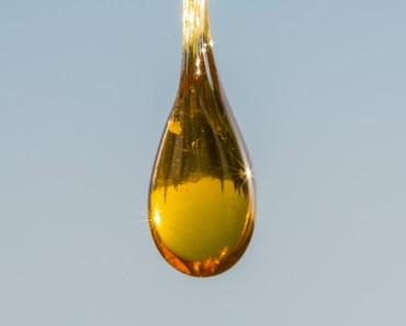 Purchasing CBD Oil