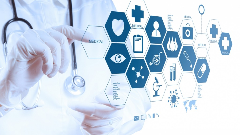 Patient Observations And Beyond – 3 Software Innovations That Are Revolutionising Healthcare