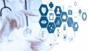 Revolutionising Healthcare