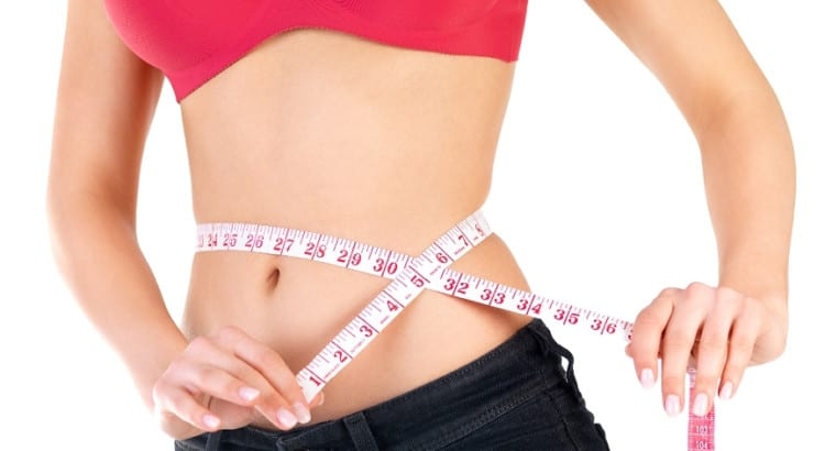 Reduce Weight Without Exercise