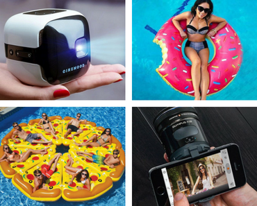 15 Wonderful Gifts That Teenagers Will Actually Love