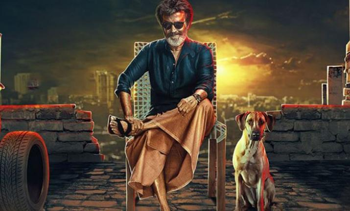 10 Facts About Thalaiva Rajinikanth's 'Kaala' That Will Make Your Day