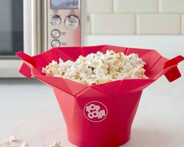 microwave-popcorn-popper0740