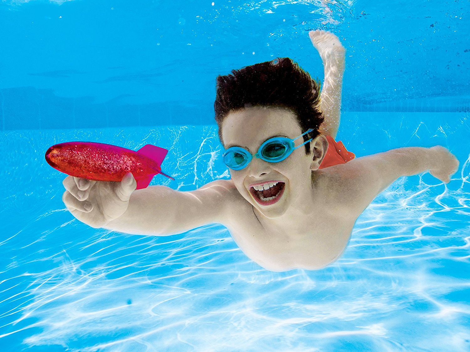 prettybaby-underwater-torpedo-toy-water-fun