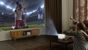 projector_i