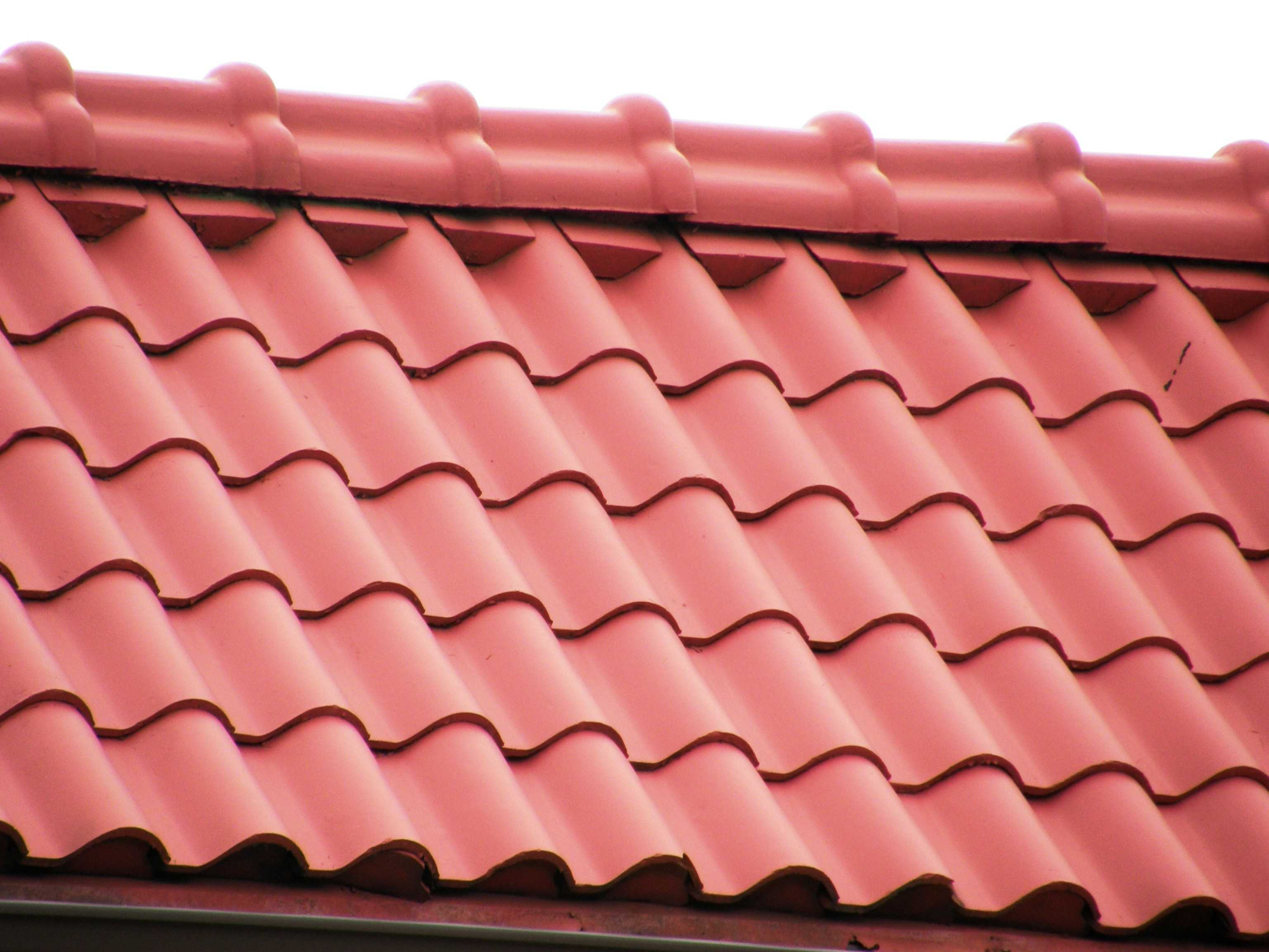 OLYMPUS DIGITAL CAMERA - The Best Roofing Supplies For Your House