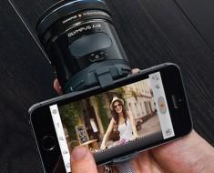 smartphone-camera-lens-olympus-air0947