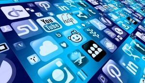 trends-in-social-media-consolidation