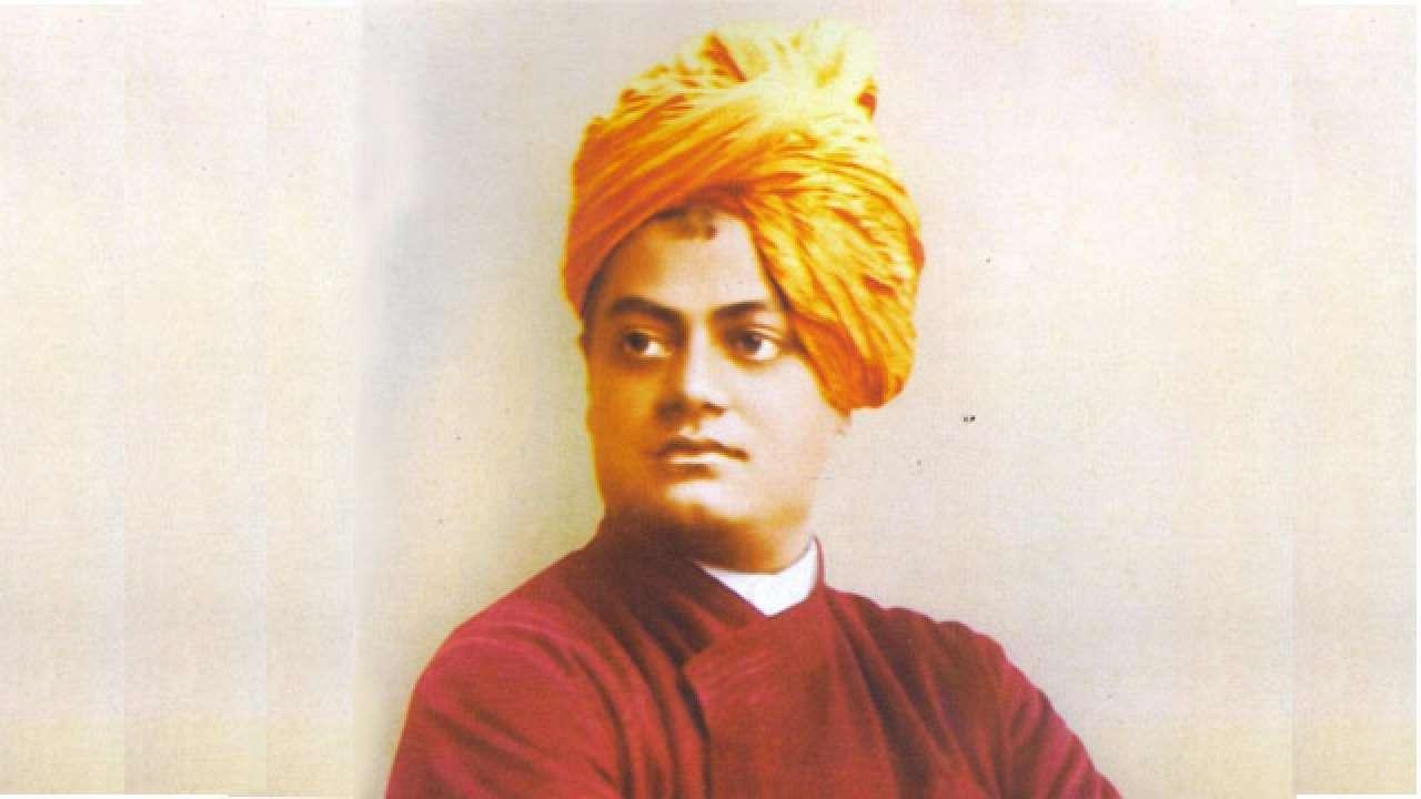 swami-vivekananda-