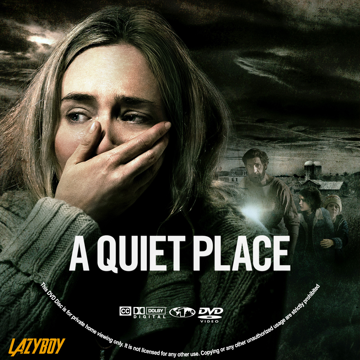 A-Quiet-Place-DVD-Label
